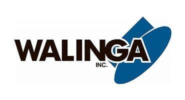 Walinga Inc.
