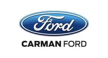 Carman Ford